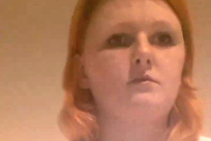 Billedet viser Dorte Sassi Krogh-Ehlers. Siden fortæller hendes traumehistorie.