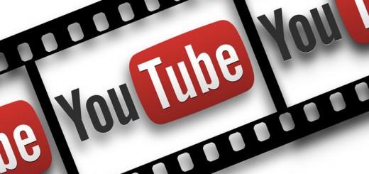 Billedet er et youtube billede. Siden handler om videoer om at være pårørende til ptsd-ramt.